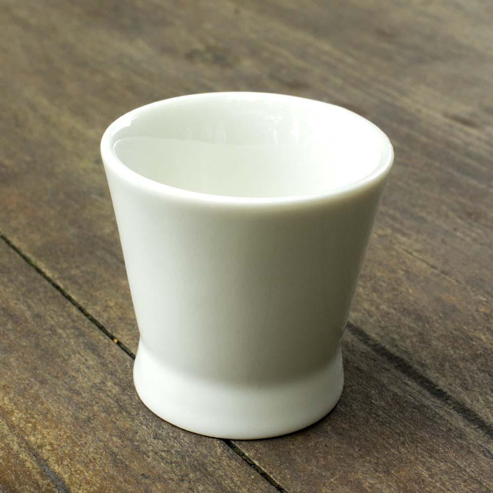 GESS|聞情品茗系列 小品杯 Cup(一組2入)