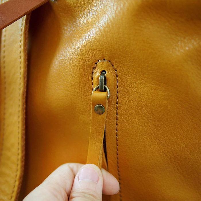 LESS DESIGN|輕鬆生活,日本都會時尚後背包