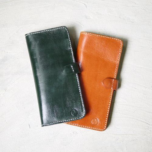 HANDIIN|大人味  多功能磁釦式護照套