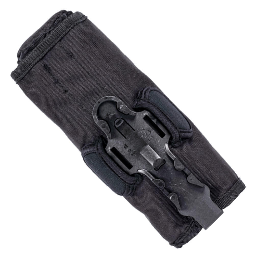 dom|捲捲包: 單車工具袋 monkii wedge