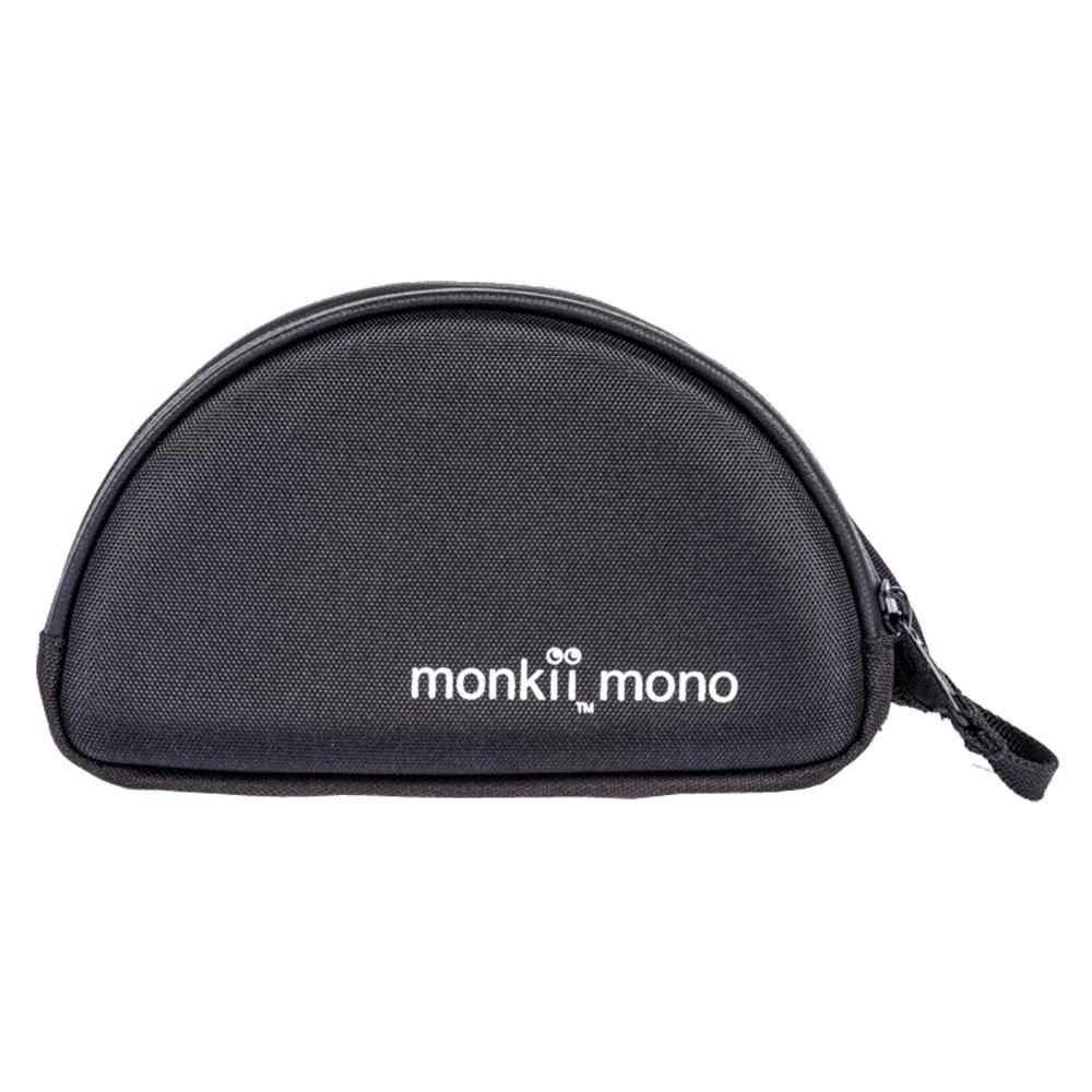 dom 猴包: 單車防水包 monkii mono