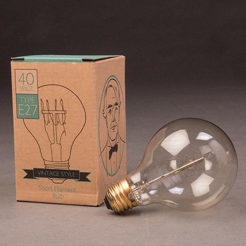 Soyee|梣木製拼接起司造型燈        (含復古愛迪生燈泡)