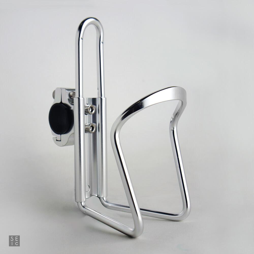 S E i c | 鋁製復刻水壺架