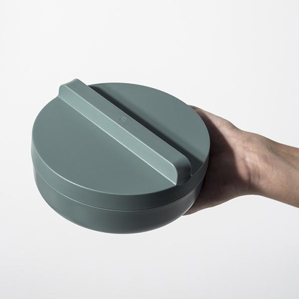 (複製)OMMO|GEM 手調咖啡濾杯