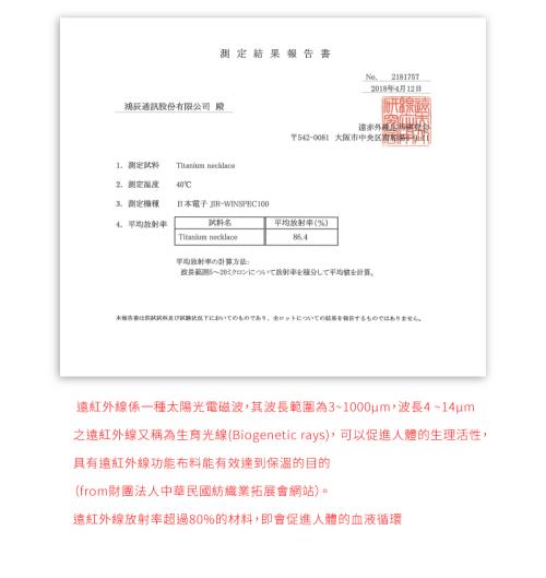 (複製)ible × Airvida|頸掛式空氣清淨機-尊爵白