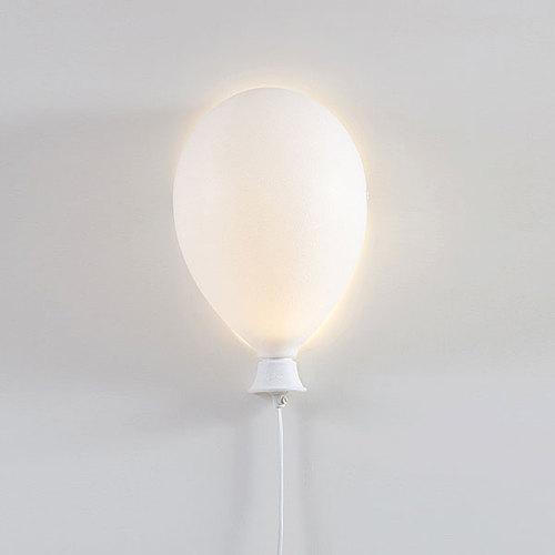 haoshi 良事設計|氣球燈