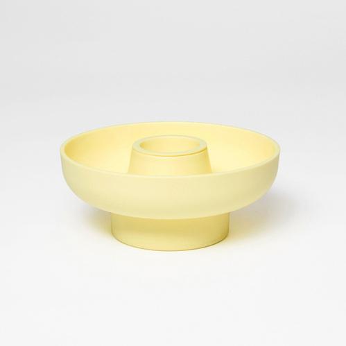 OMMO|Hoop 三件式置物盤/紅.綠.黃 三色可選