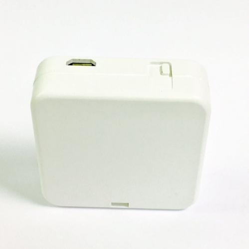 PURE+|空氣清淨機 /PAC-001A