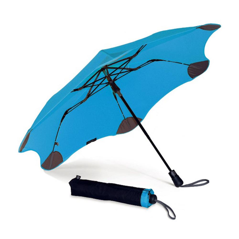 紐西蘭Blunt 保蘭特 | 95cm完全抗UV 高遮光率 Metro+ 折傘
