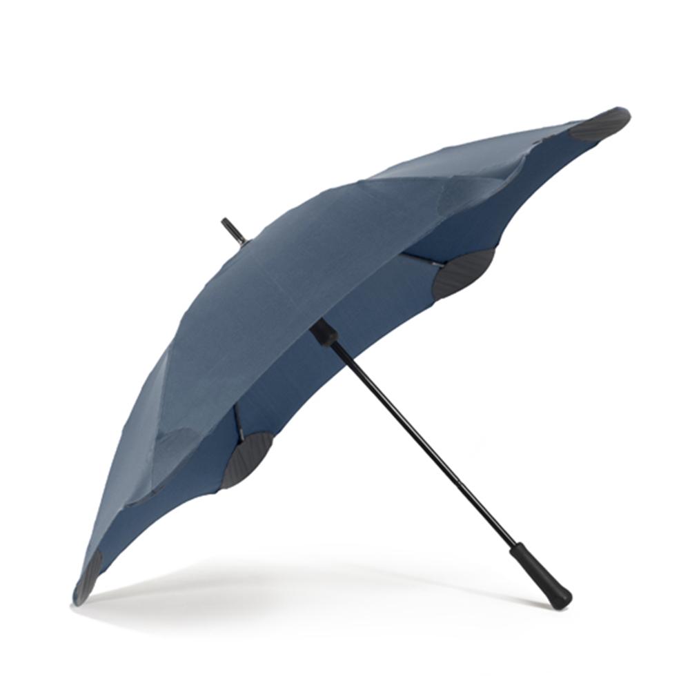 紐西蘭Blunt 保蘭特 | 120cm抗強風 Classic 經典直傘  (海軍藍)