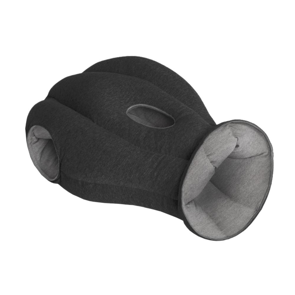 Ostrich Pillow Classic 鴕鳥枕經典款(黑色)