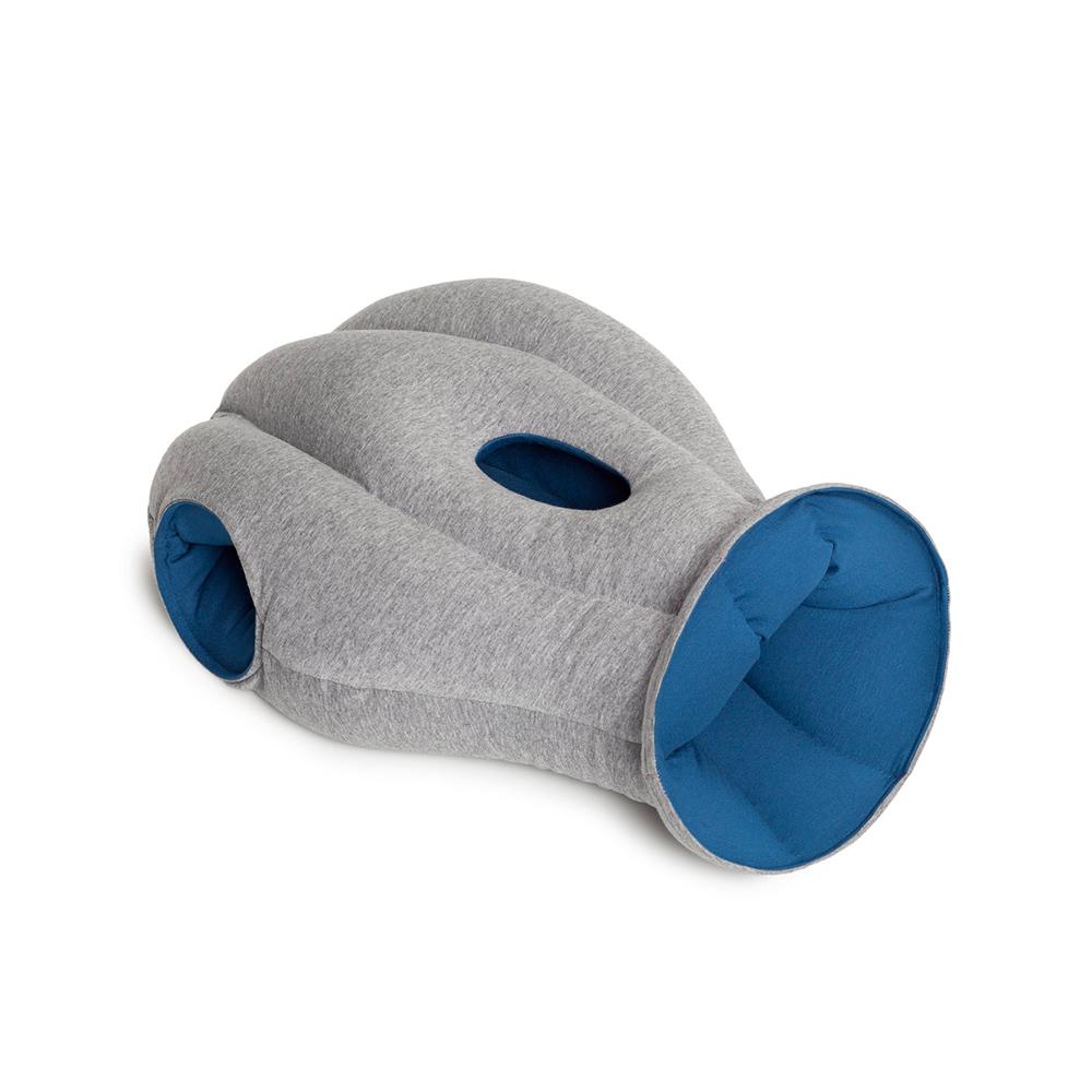 Ostrich Pillow Classic 鴕鳥枕經典款(藍色)