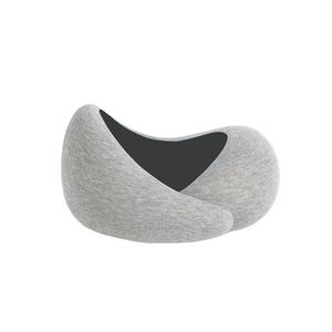 """Ostrich Pillow  Take OP, """"GO"""" Travel(旅行可調節式頸枕)"""