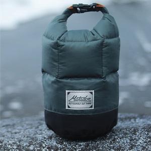 Matador鬥牛士│Lens base layer 防水鏡頭保護包