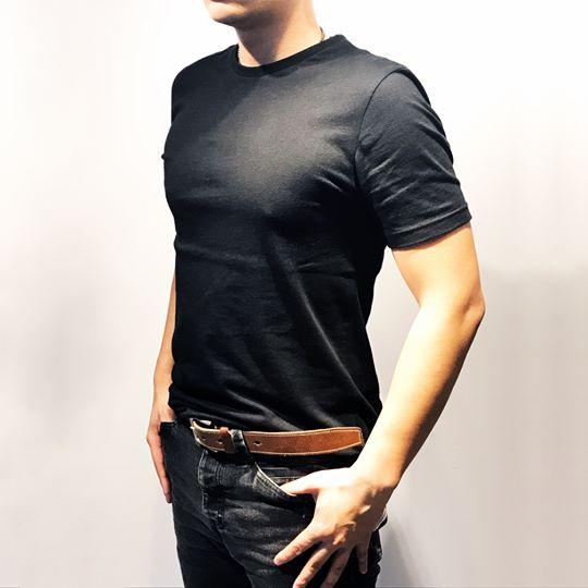 (複製)Filo Design|GO&SEE SMALL T-Shirt S size