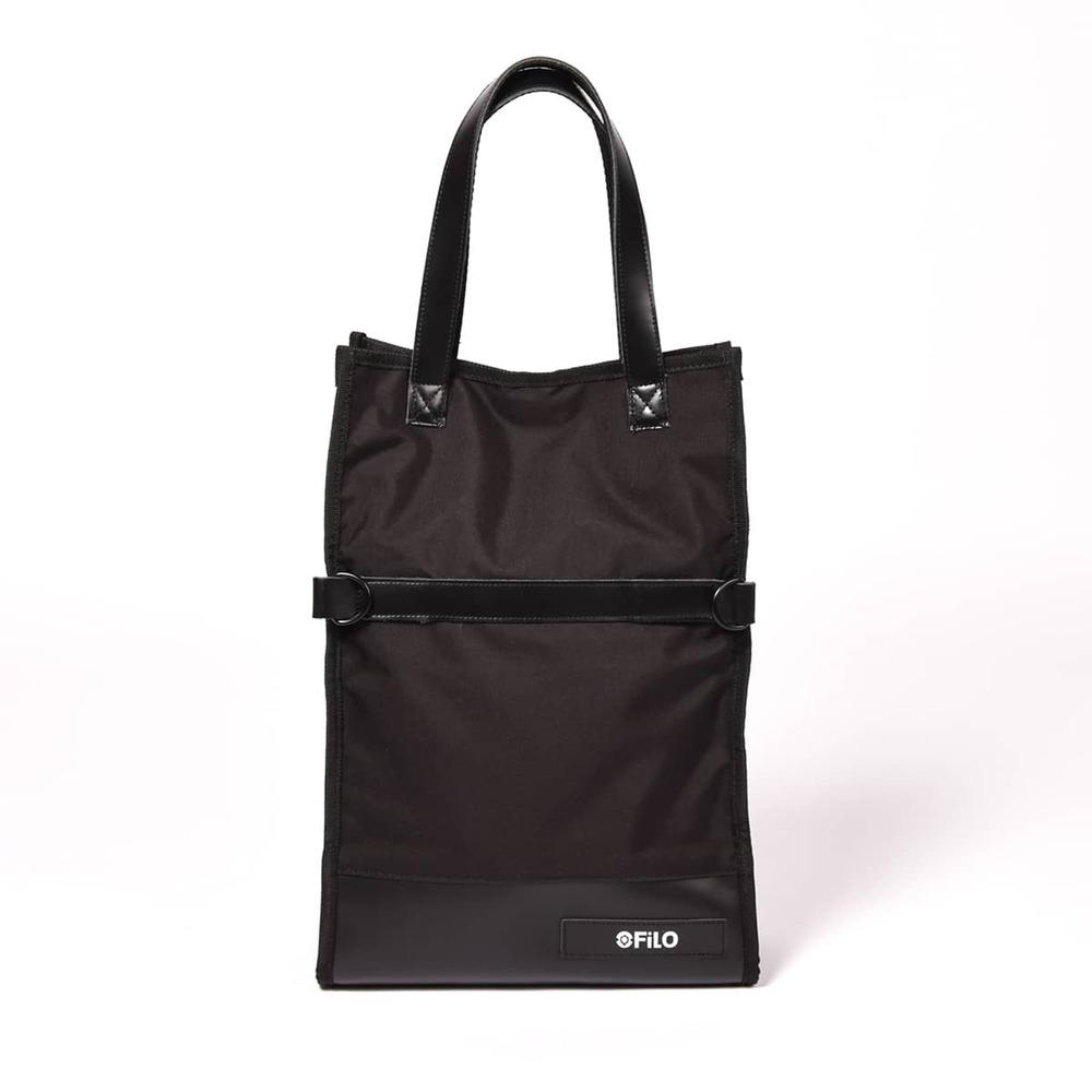 Filo Design SMALL TOTE/漫行托特包