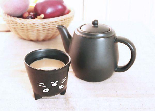 (複製)日本 sunart   杯壺組-艾莉絲