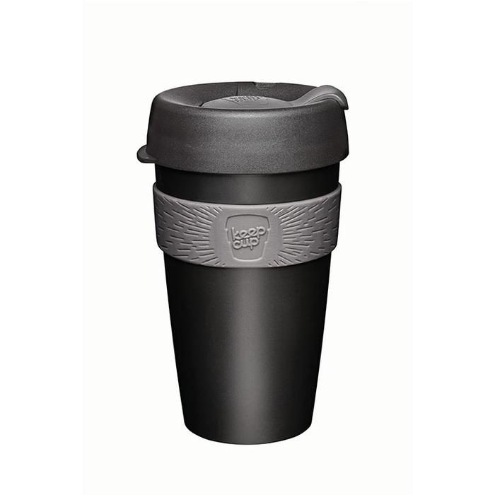澳洲 KeepCup |  隨身咖啡杯 L - 雙焙