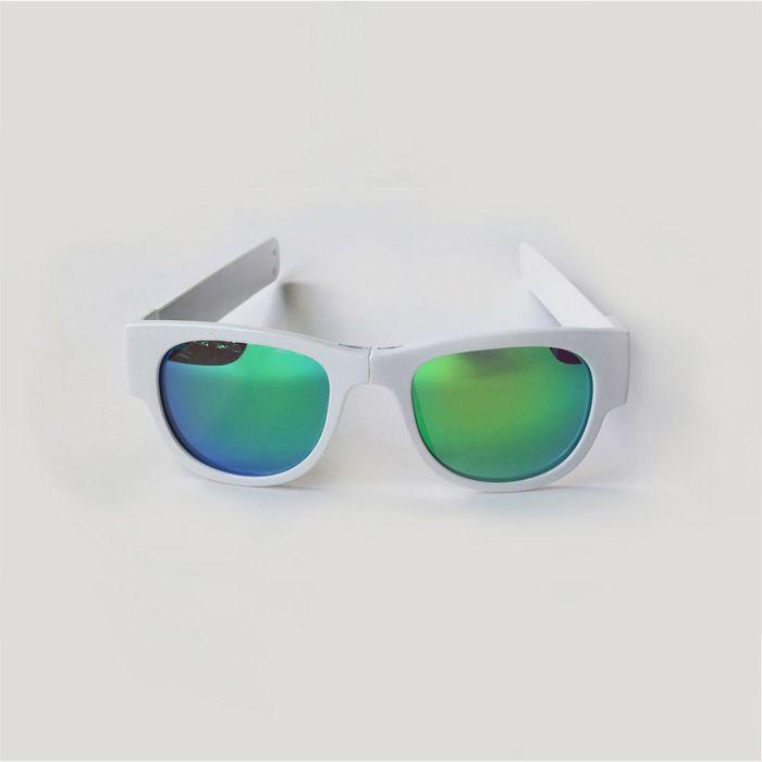 (複製)紐西蘭 SlapSee Pro | 偏光太陽眼鏡 - 黑森林