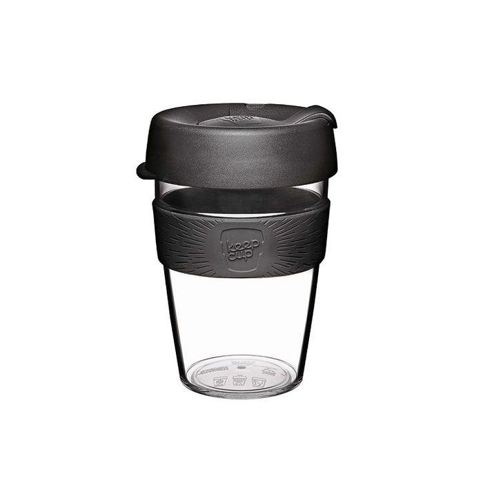 (複製)澳洲 KeepCup |  隨身咖啡杯 M - 紅莓