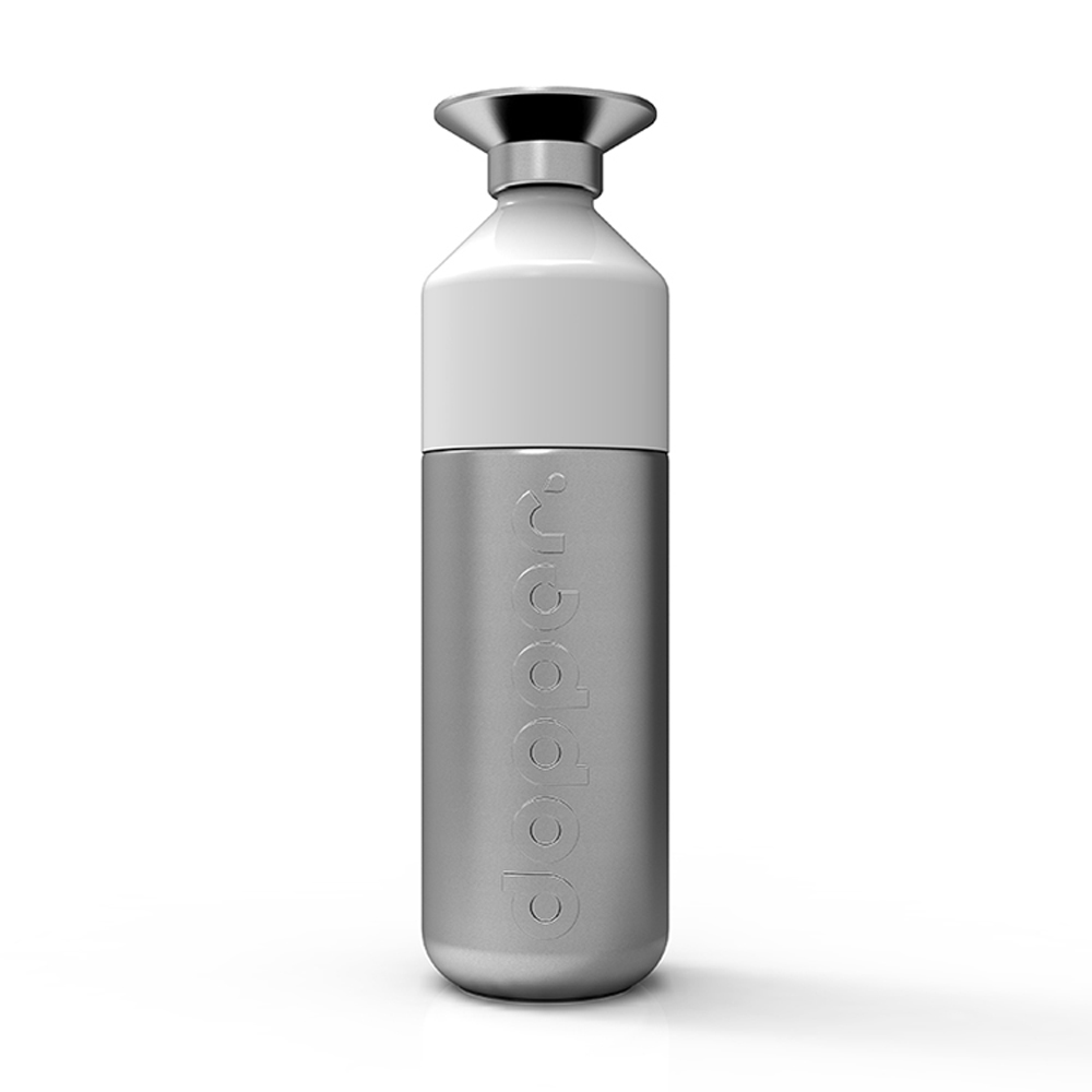 dopper 水瓶 800ml(不鏽鋼)