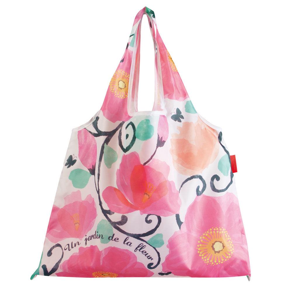 日本 Prairie Dog   設計包 - 牡丹