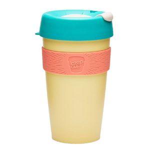 澳洲 KeepCup|隨身咖啡杯 L - 蜜蘋