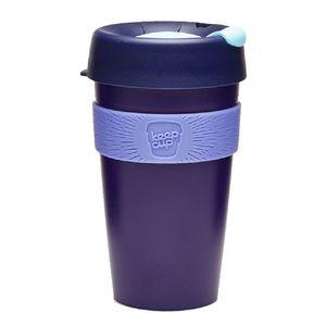 澳洲 KeepCup|隨身咖啡杯 L - 藍莓