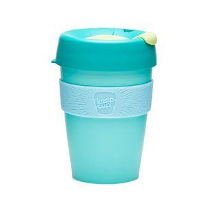 澳洲 KeepCup|隨身咖啡杯 M - 青瓷