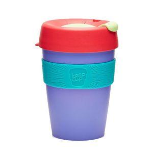 澳洲 KeepCup|隨身咖啡杯 M - 綻放