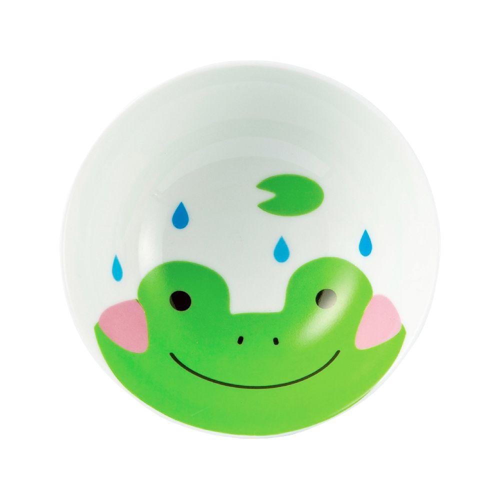 日本 sunart | 碗 - 呱呱蛙