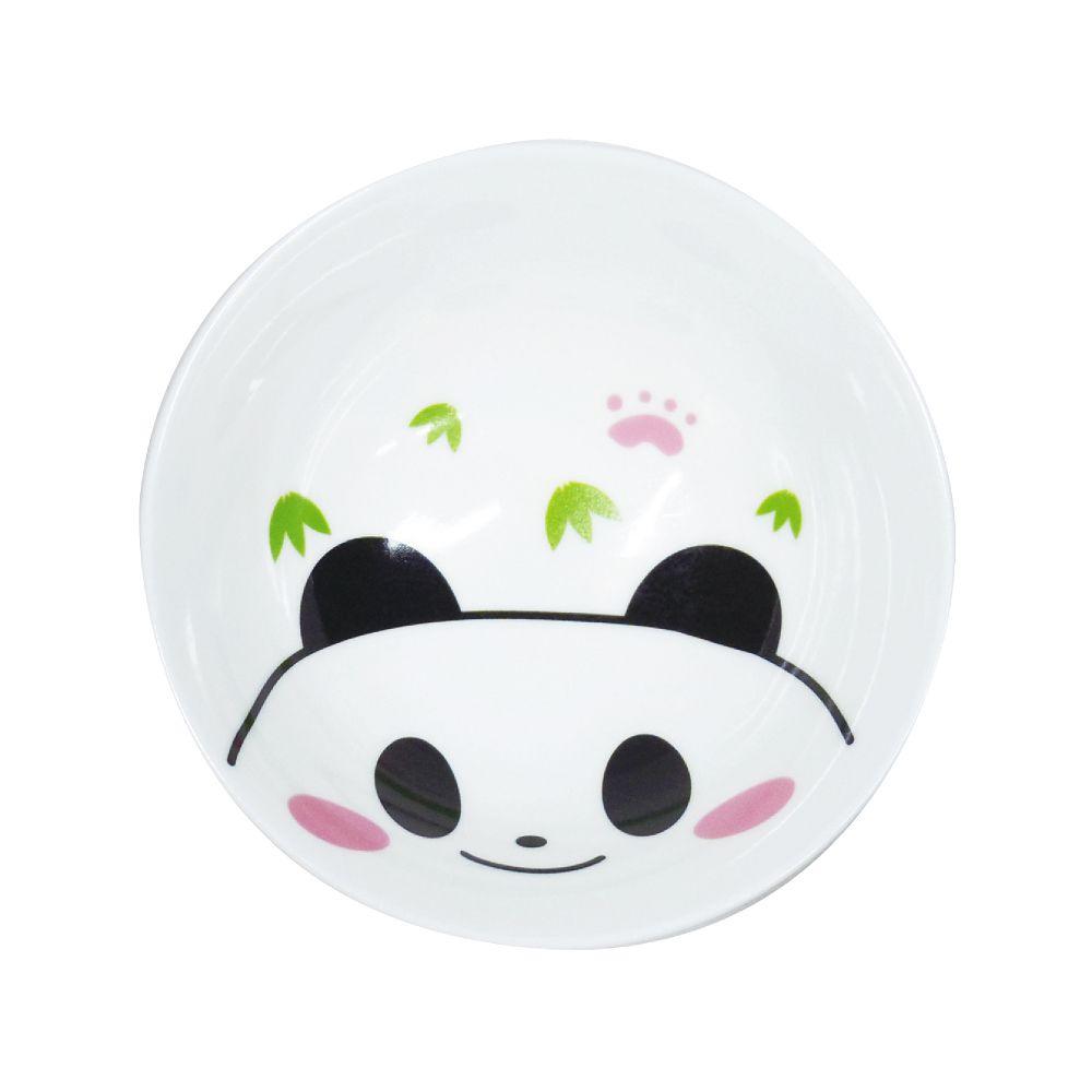 日本 sunart | 碗 - 樂熊貓