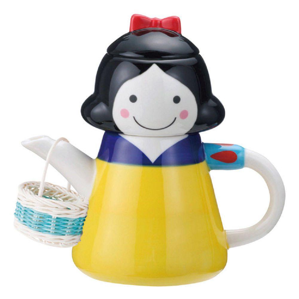 日本 sunart | 杯壺組-白雪公主