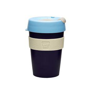 澳洲 KeepCup|隨身咖啡杯 M - 雅痞