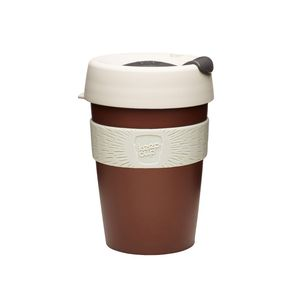 澳洲 KeepCup|隨身咖啡杯 M - 松果