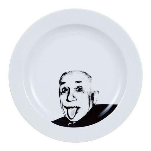 日本 sunart │餐盤 - 愛因斯坦