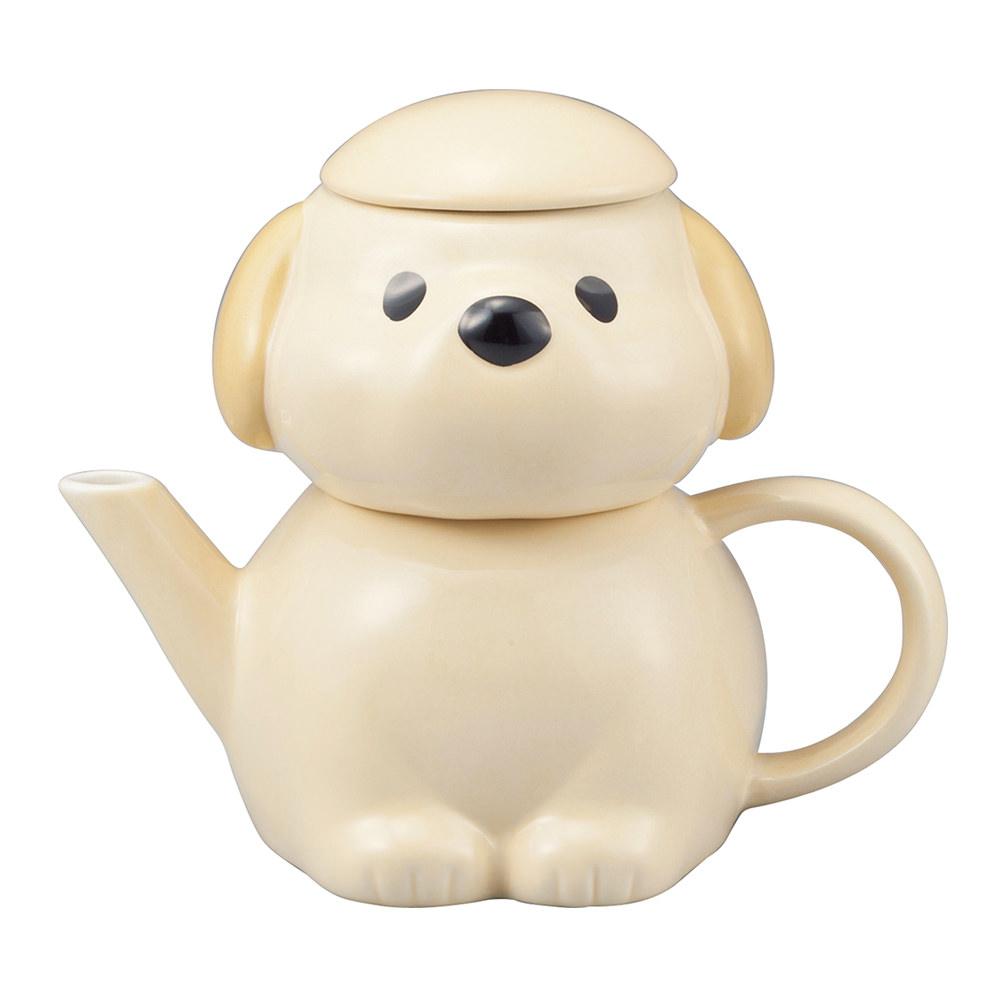 日本 sunart │杯壺組 - 小狗