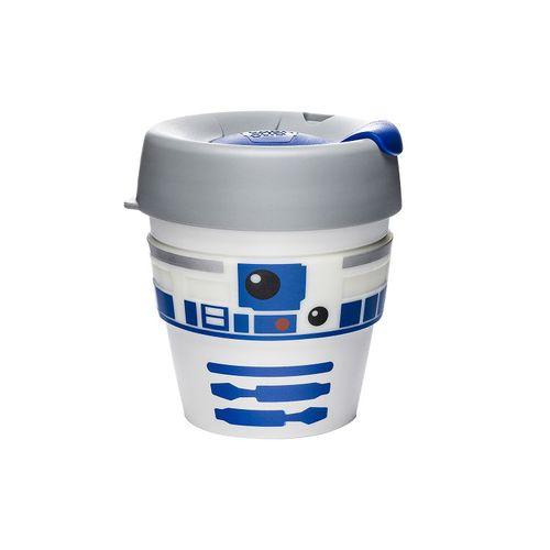 澳洲 KeepCup│星際大戰 原創杯 S - R2-D2