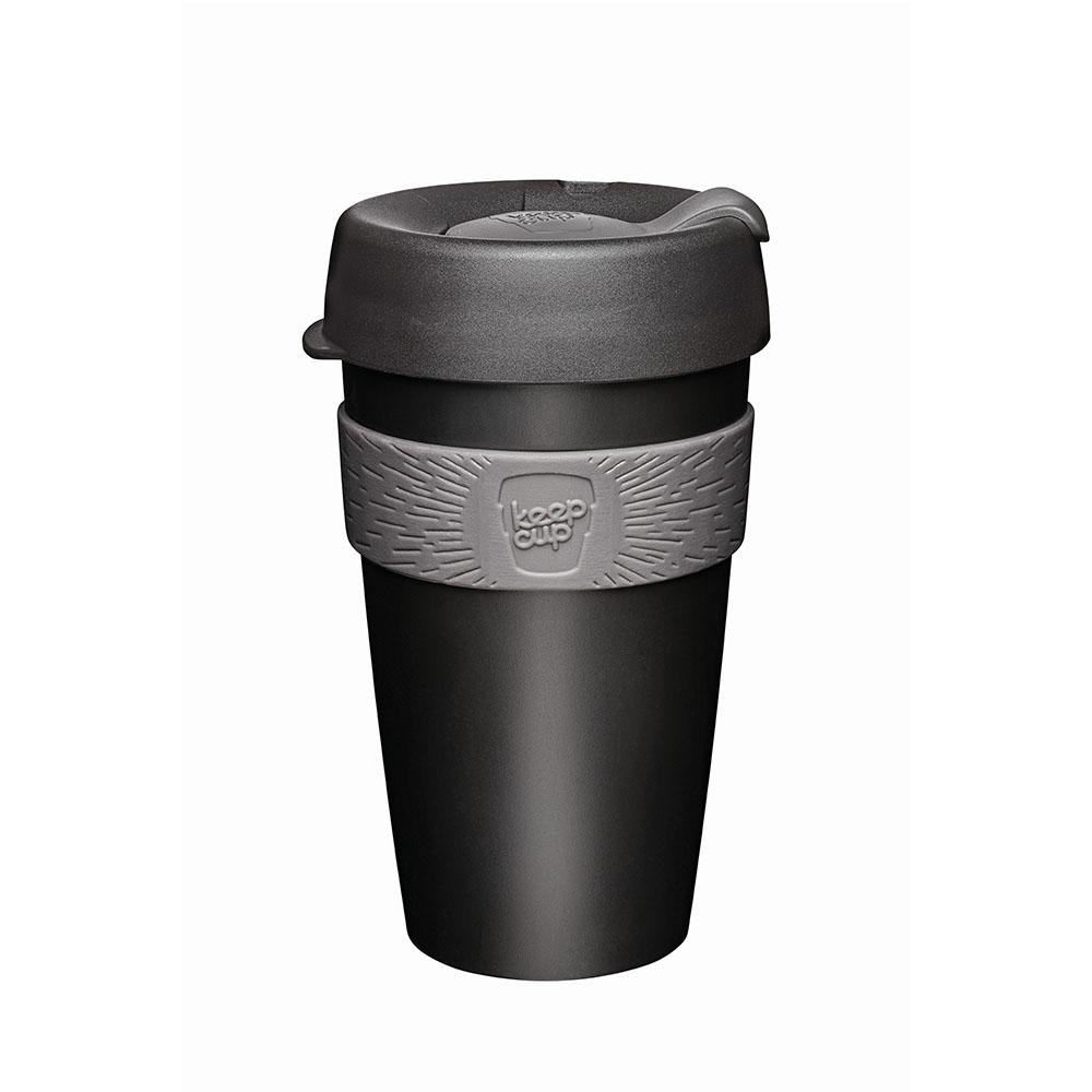 澳洲 KeepCup |  隨身杯 L - 雙焙