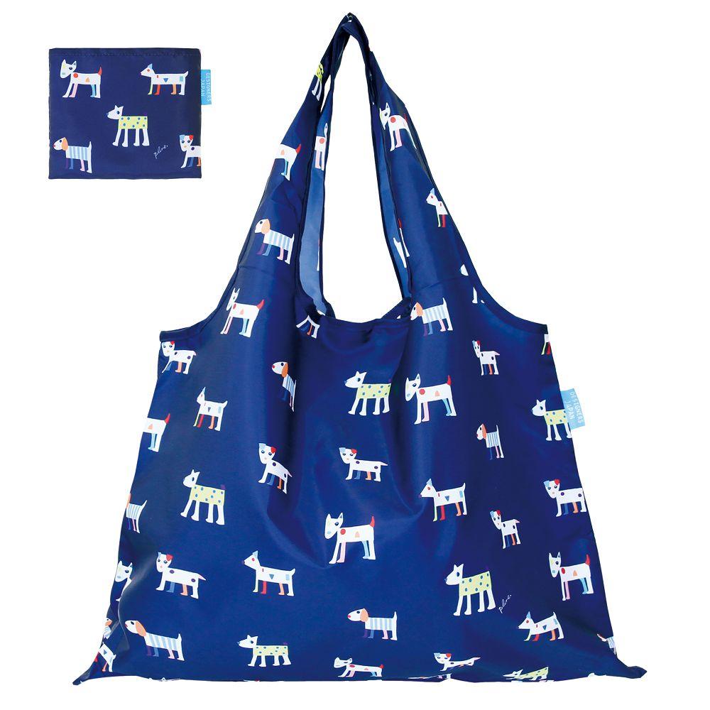 日本 Prairie Dog | 設計包 - 狗狗散步