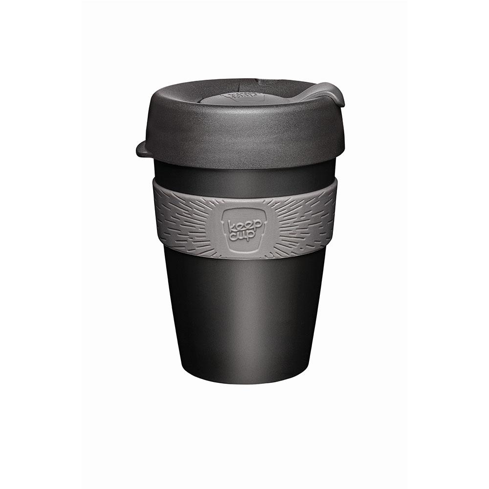 澳洲 KeepCup |  隨身咖啡杯 M - 雙焙