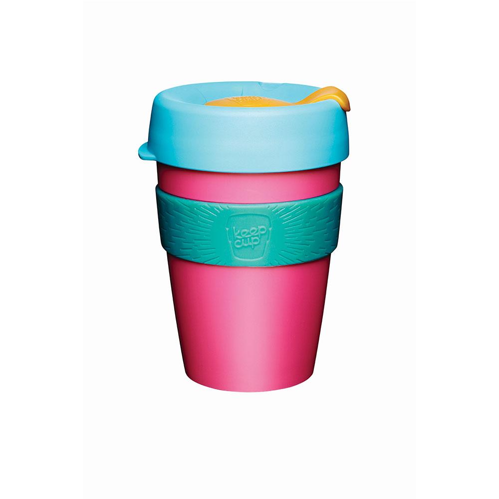澳洲 KeepCup |  隨身咖啡杯 M - 派對