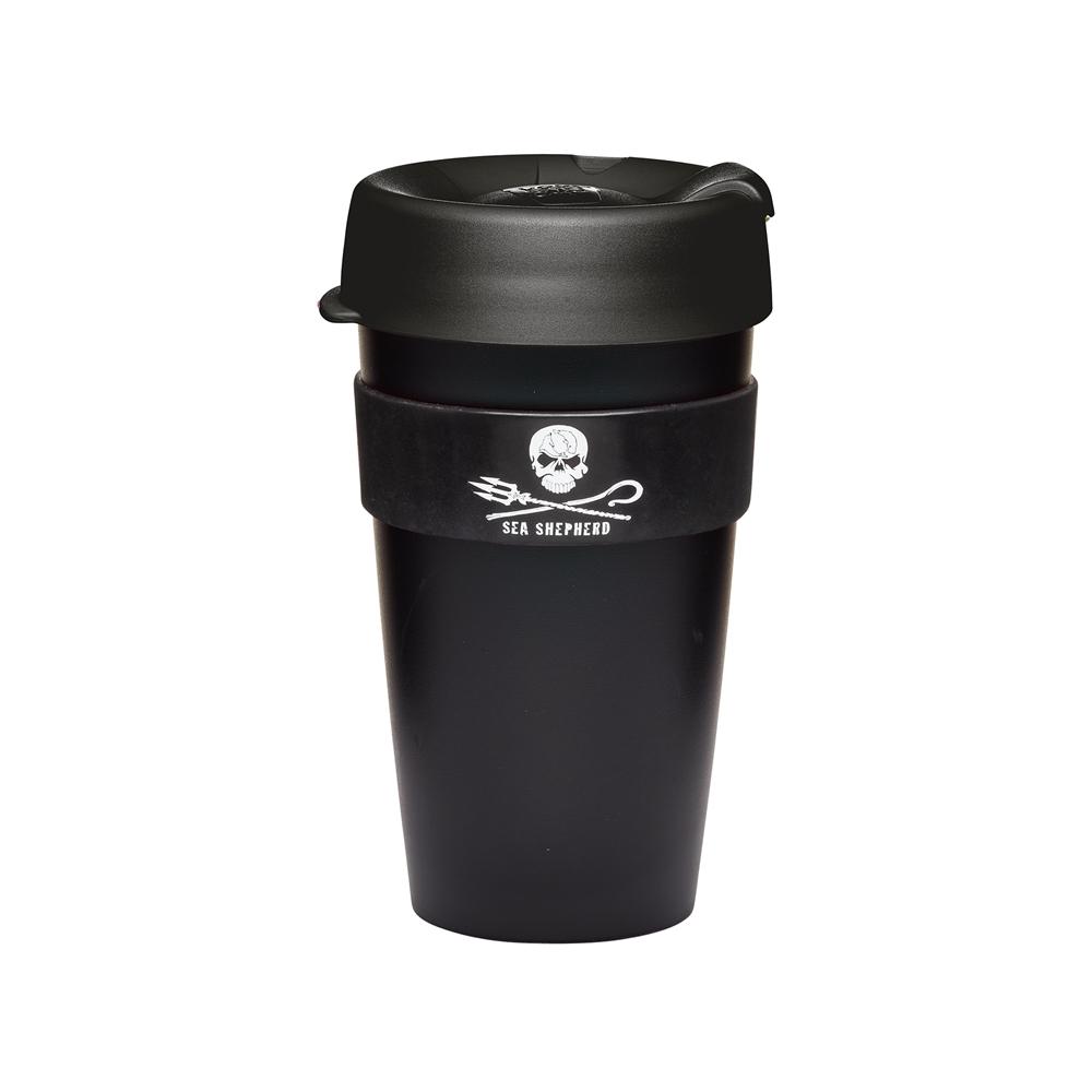 澳洲 KeepCup | 隨身杯 L - 海洋守護者