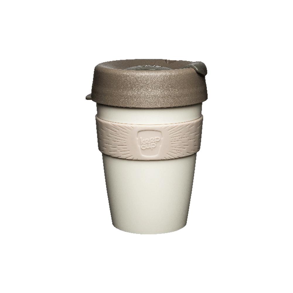 澳洲 KeepCup | 隨身杯 M - 奶油絲絨