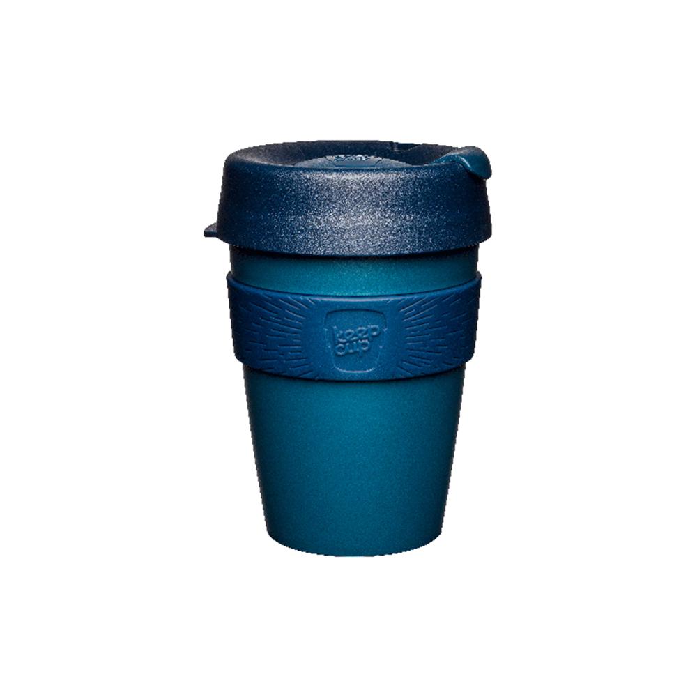 澳洲 KeepCup|隨身杯 M - 優雅藍