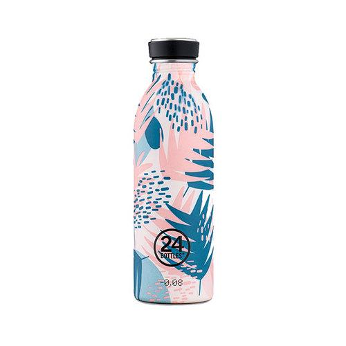 義大利 24Bottles|輕量冷水瓶 500ml - 尋找維納斯