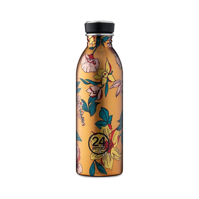 (複製)義大利 24Bottles|輕量冷水瓶 500ml - 尋找維納斯