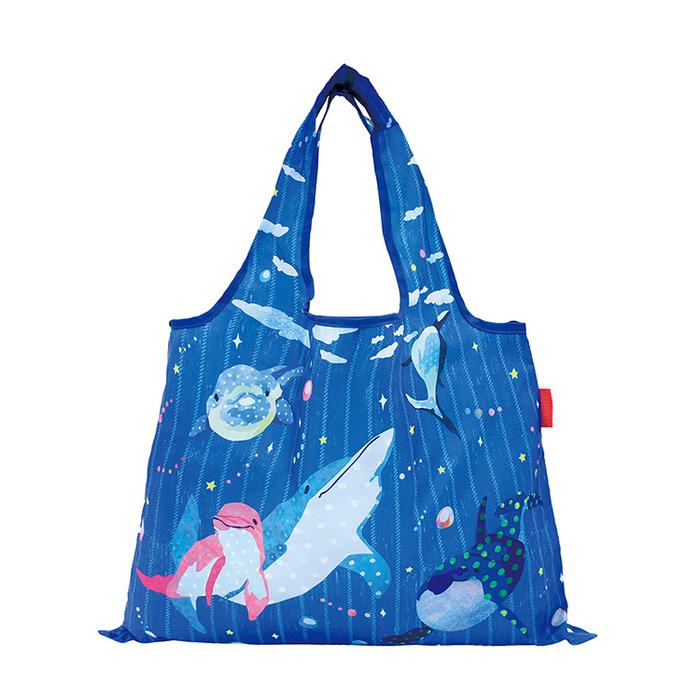 (複製)日本 Prairie Dog 設計包 - 貓熊的午後
