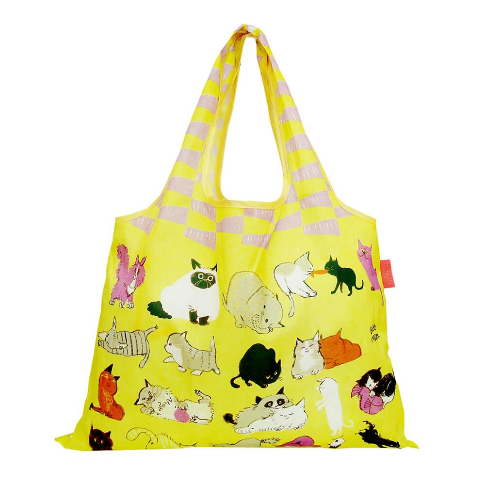 日本 Prairie Dog|設計包 - 貓窩