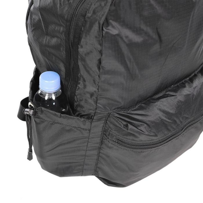 (複製)Drifter|飛行旅人跳傘布後背包 (晴空藍)